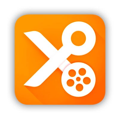 Video Editing best11 402x400 - 5 تمرین ساده برای تقویت مهارت عکاسی