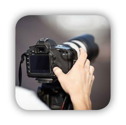آموزش نکات عکاسی