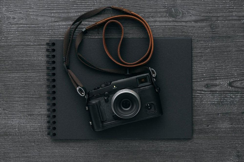 akasi nokat3 - نکات عکاسی که آرزو می کنید کاش در آغاز فعالیت عکاسی از آنها مطلع بودید