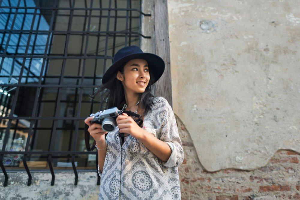 akasi nokat6 - نکات عکاسی که آرزو می کنید کاش در آغاز فعالیت عکاسی از آنها مطلع بودید