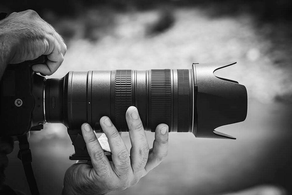 akasi nokat7 - نکات عکاسی که آرزو می کنید کاش در آغاز فعالیت عکاسی از آنها مطلع بودید