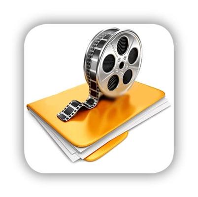 editing 000 402x400 - 5 تمرین ساده برای تقویت مهارت عکاسی