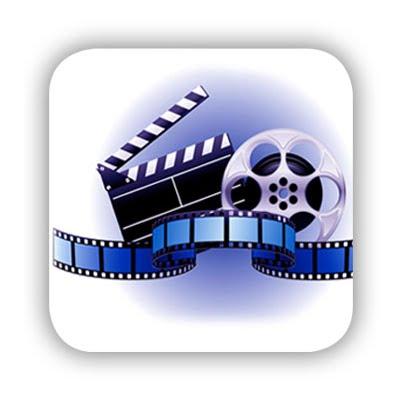 editing 11 402x400 - 5 تمرین ساده برای تقویت مهارت عکاسی