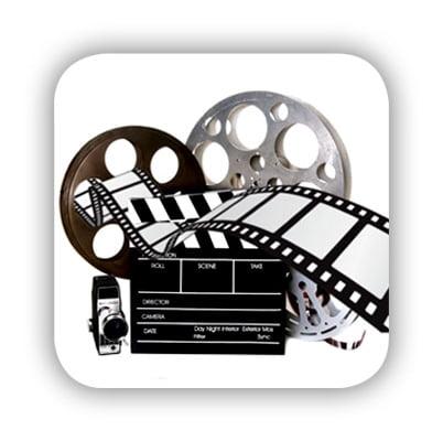 editor 1s 402x400 - 5 تمرین ساده برای تقویت مهارت عکاسی