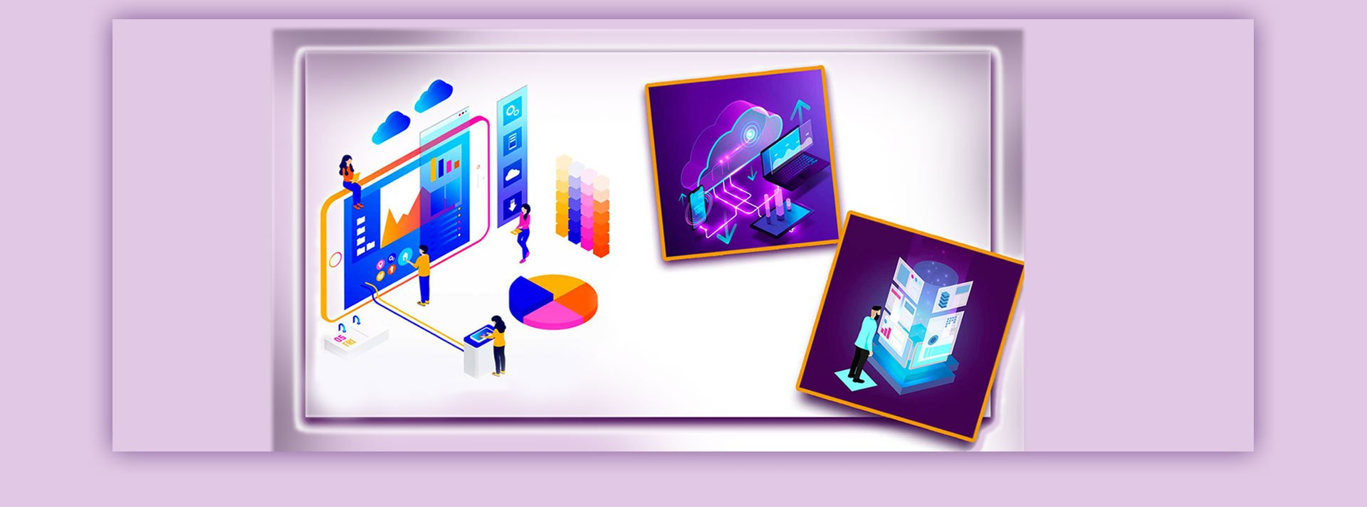 infographic 12 1 3 - نحوه استفاده از پوسترها، اینفوگرافیک ها،کلاژها و فتومونتاژ در کسب و کارتان