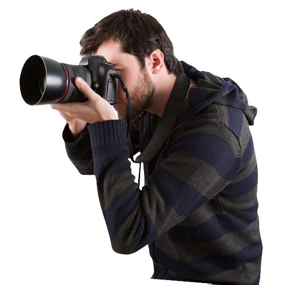 photographer 1 akkasi 00 - آموزش آنلاین و مجازی عکاسی