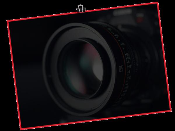 photographer 1 akkasi 1 - آموزش آنلاین و مجازی عکاسی