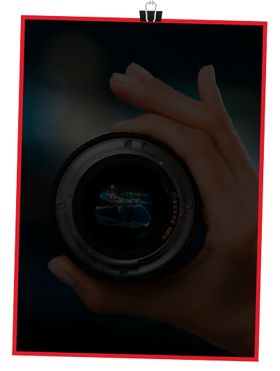 photographer 1 akkasi 2 - آموزش آنلاین و مجازی عکاسی
