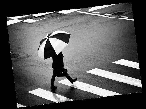 photographer 1 akkasi 5 - آموزش عکاسی