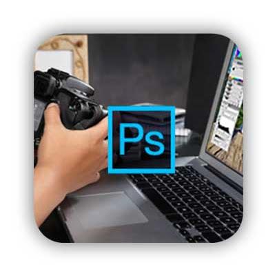 photoshop layaers shakhes 402x400 - 5 تمرین ساده برای تقویت مهارت عکاسی