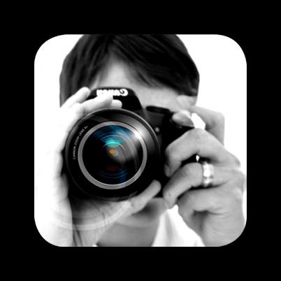 کسب درآمد با حرفه عکاسی
