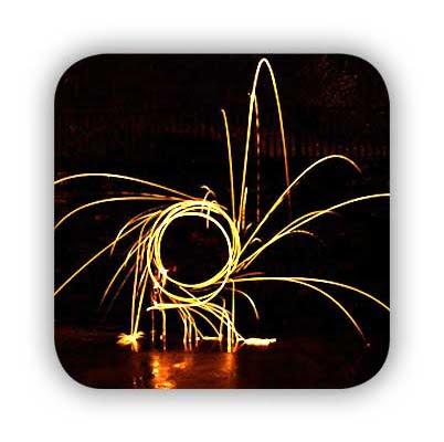 Abstract  Photography1 402x400 - 5 تمرین ساده برای تقویت مهارت عکاسی