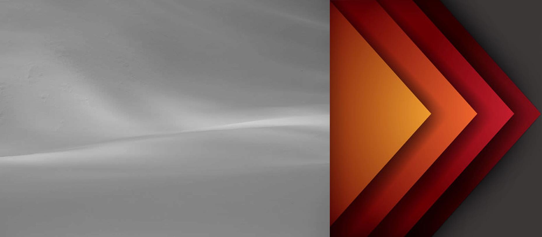 Abstract  Photography11jpg - 35 ایده و راهنما برای عکاسی انتراعی