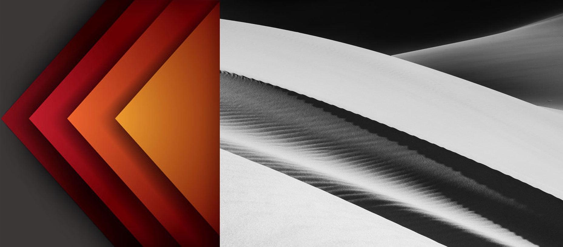 Abstract  Photography17jpg - 35 ایده و راهنما برای عکاسی انتراعی