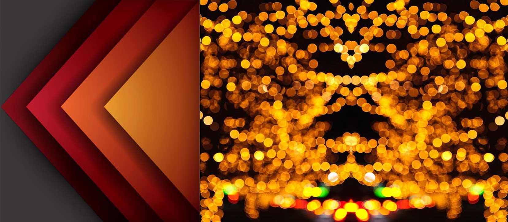 Abstract  Photography20pg - 35 ایده و راهنما برای عکاسی انتراعی