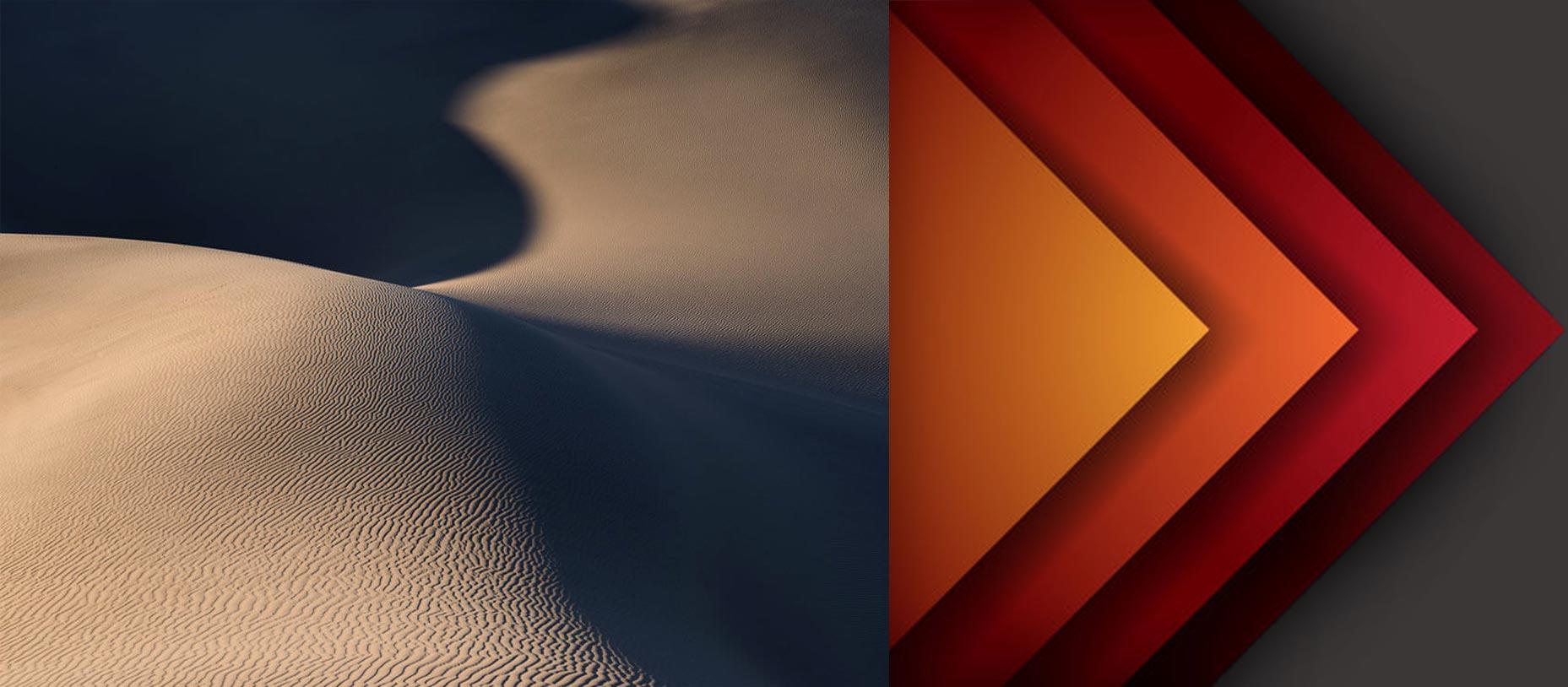 Abstract  Photography8jpg 1 - 35 ایده و راهنما برای عکاسی انتراعی