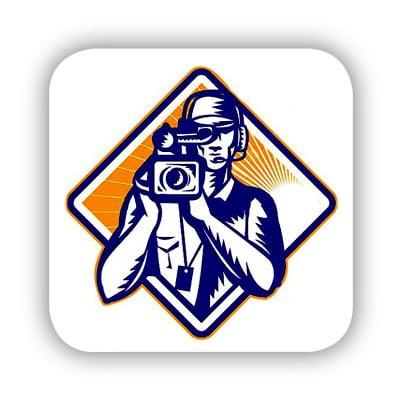 Cinematic film 111a 402x400 - 5 تمرین ساده برای تقویت مهارت عکاسی