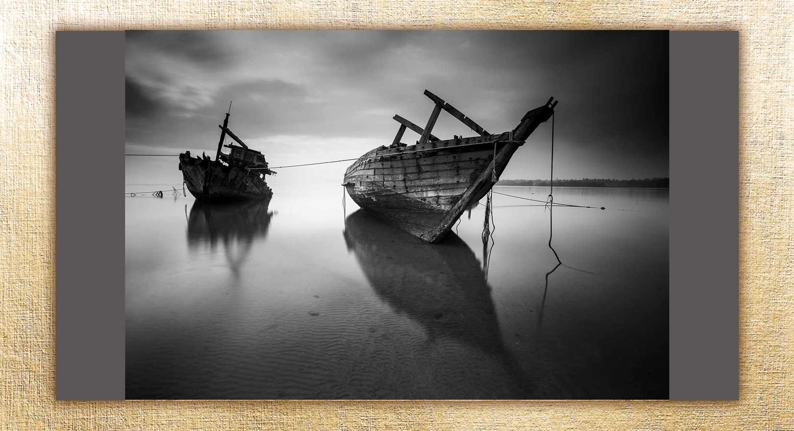 Good   photo  12jpg - عناصر عکاسی : سه عنصر سازنده یک عکس خوب