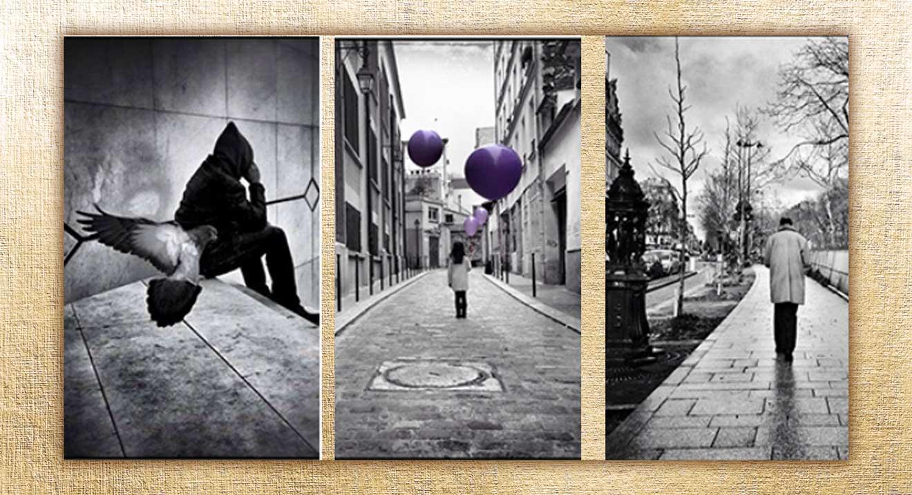 Good   photo  7 - عناصر عکاسی : سه عنصر سازنده یک عکس خوب