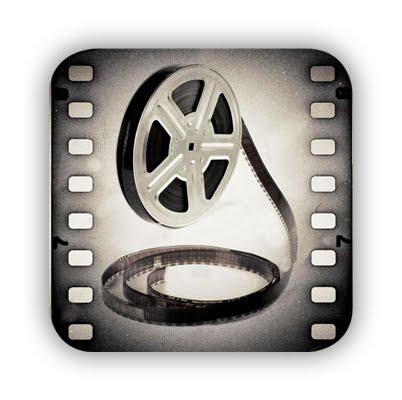 Terminology  editor 1 1 402x400 - 5 تمرین ساده برای تقویت مهارت عکاسی