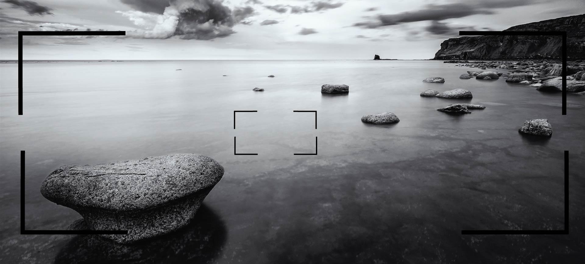 Tone in photography compostion 2 - عناصر ترکیب بندی در عکاسی