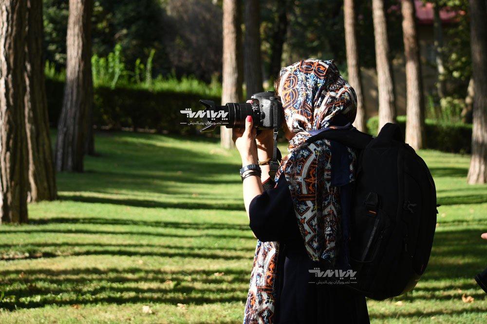 akkasi 98 axasi 2 - آموزش عکاسی طبیعت