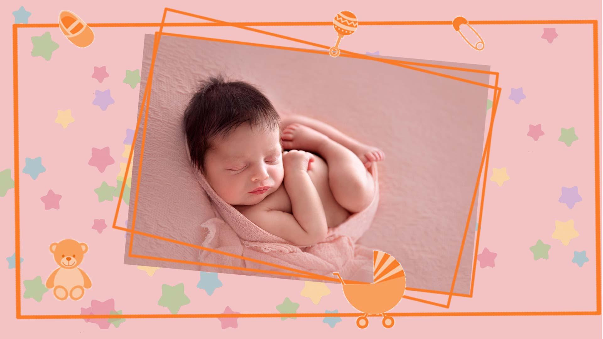 baby photography10 - نکات عکاسی از کودک و نوزاد