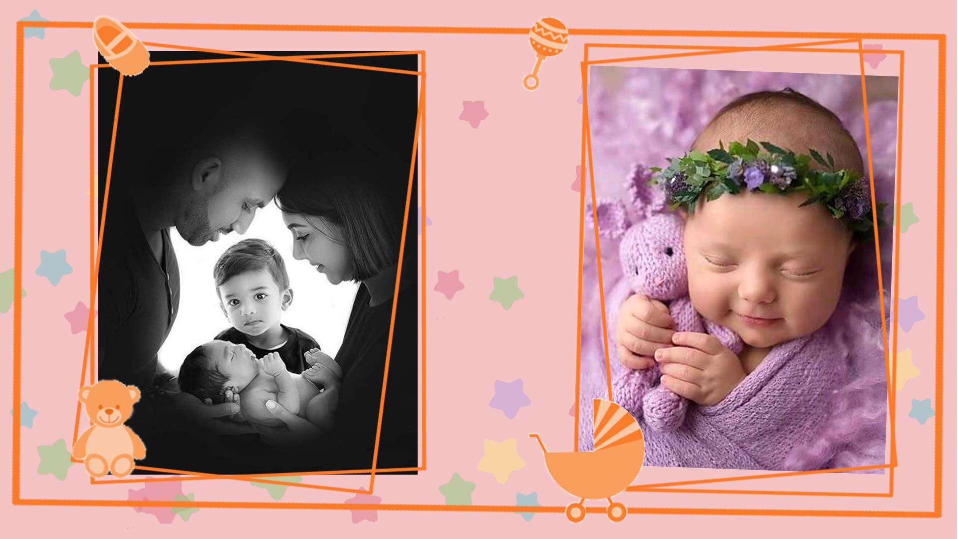 baby photography116 - نکات عکاسی از کودک و نوزاد