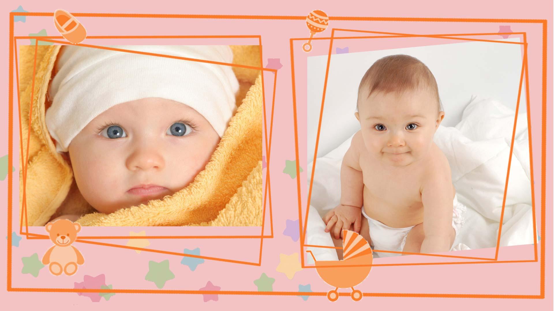 baby photography129 - نکات عکاسی از کودک و نوزاد