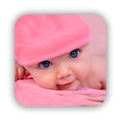 baby photography 1 1 402x400 - 5 تمرین ساده برای تقویت مهارت عکاسی