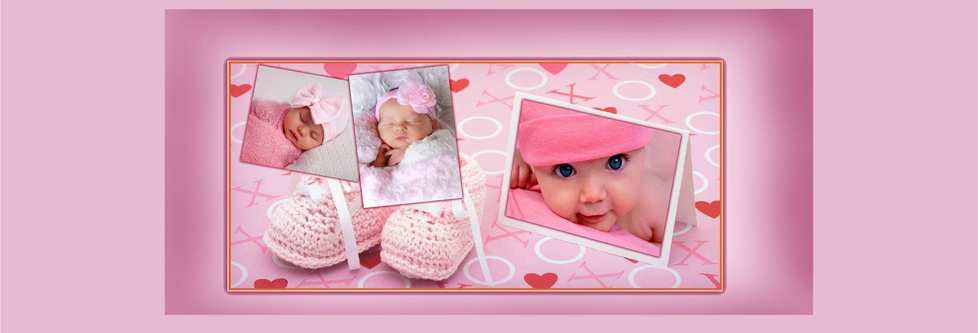 baby photography 2 2 2 - نکات عکاسی از کودک و نوزاد