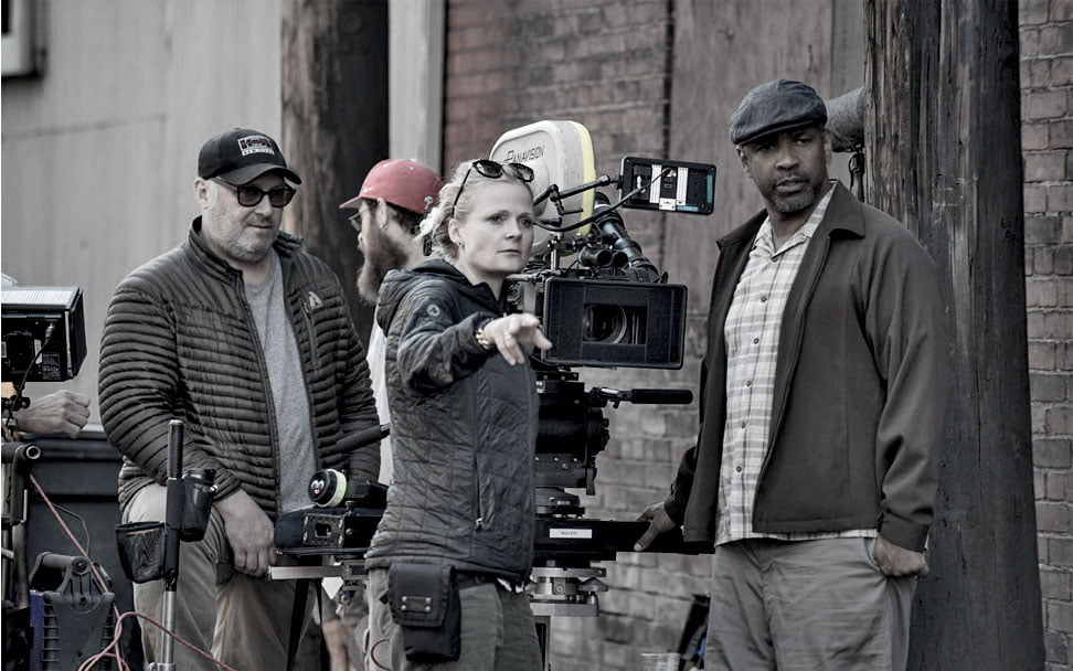 cinematographer 10a - معرفی شغل فیلمبرداری و تصویربرداری