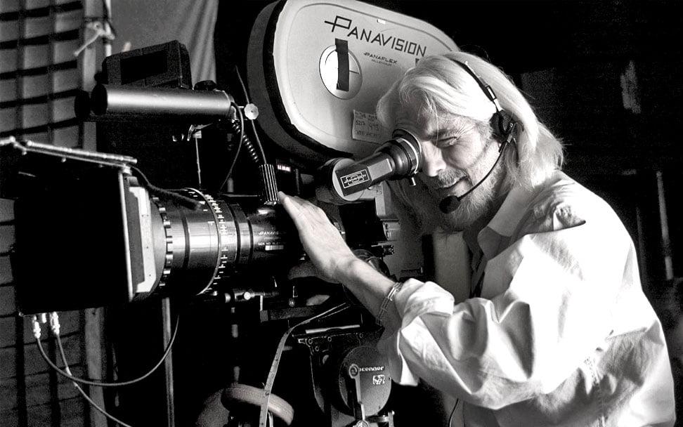cinematographer 11a - معرفی شغل فیلمبرداری و تصویربرداری