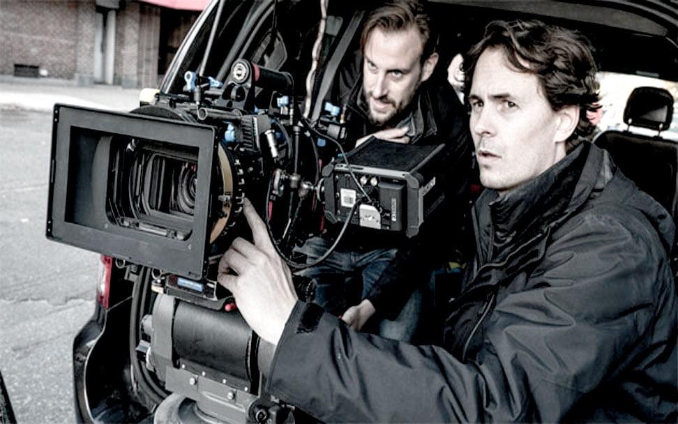 cinematographer 5a - معرفی شغل فیلمبرداری و تصویربرداری