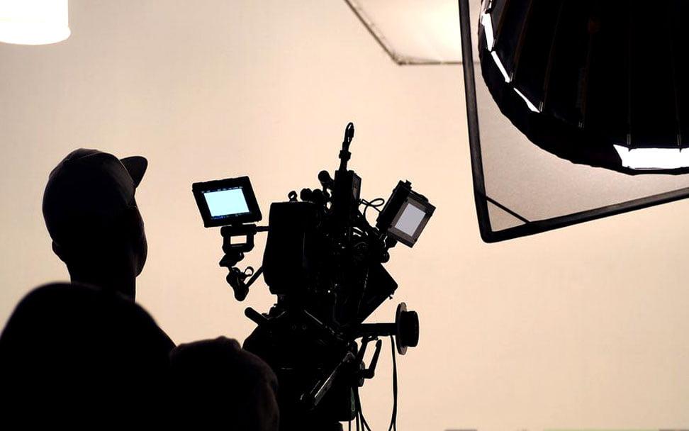 cinematographer 7a - معرفی شغل فیلمبرداری و تصویربرداری