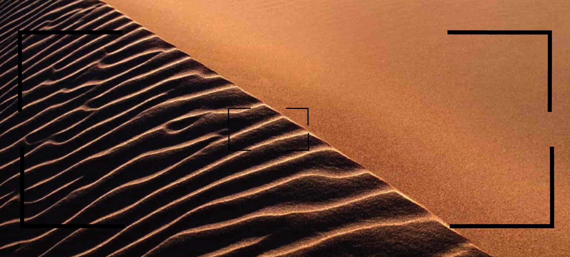 lines in photography compostion - عناصر ترکیب بندی در عکاسی