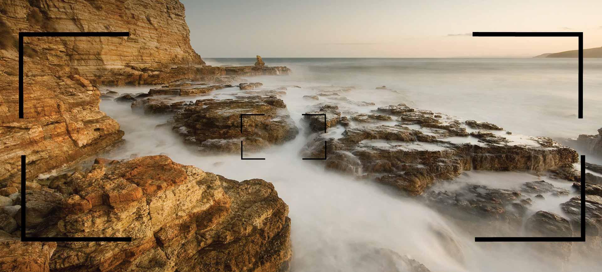 photography 1 - عناصر ترکیب بندی در عکاسی