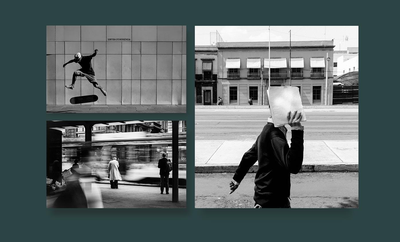 street photography - 24 مورد از انواع عکاسی که هرکدام از آنها جهان را زیباتر کرده است