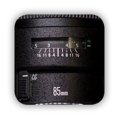 Double the Distance Method didnegar pic sh  402x400 - 5 تمرین ساده برای تقویت مهارت عکاسی