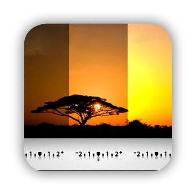 Exposure 1 402x400 - 5 تمرین ساده برای تقویت مهارت عکاسی
