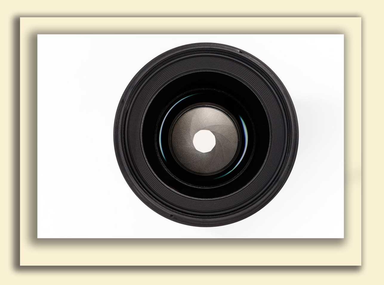Exposure 10 - نوردهی در عکاسی چیست؟ (راهنمای مبتدیان)