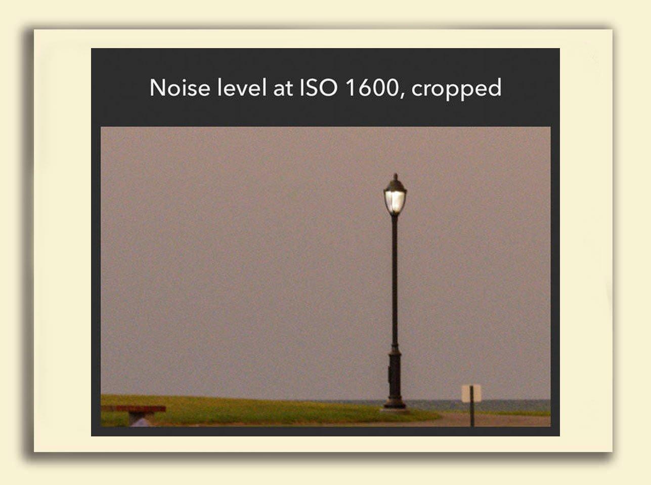 Exposure 12 - نوردهی در عکاسی چیست؟ (راهنمای مبتدیان)