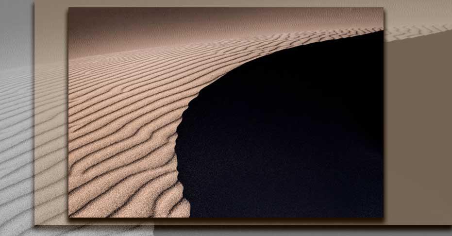 Leading Lines  Photography10 - خطوط راهنما در عکاسی