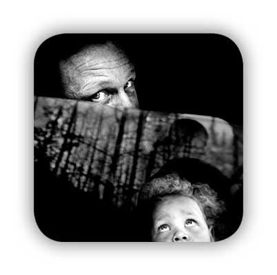 Visual Storytelling in  Photography1 1 402x400 - 5 تمرین ساده برای تقویت مهارت عکاسی