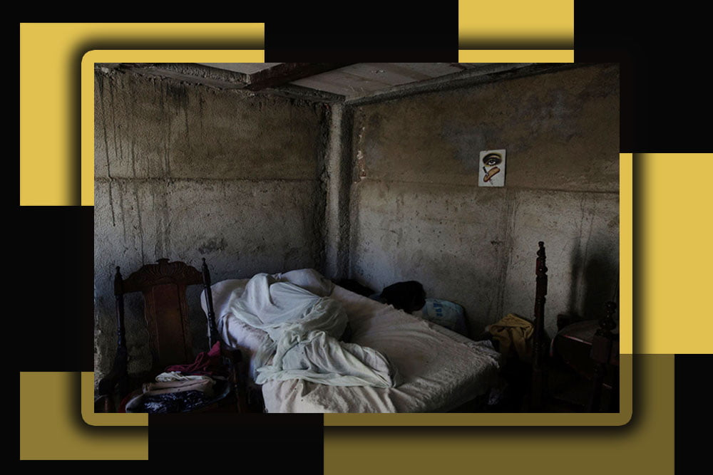 Visual Storytelling in  Photography6 - روایت داستان با عکس