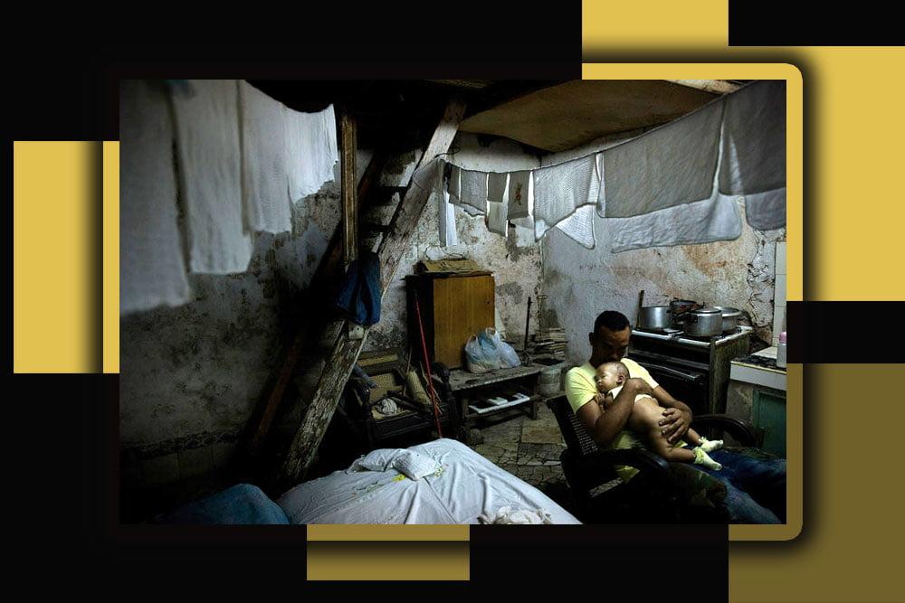 Visual Storytelling in  Photography8 - روایت داستان با عکس