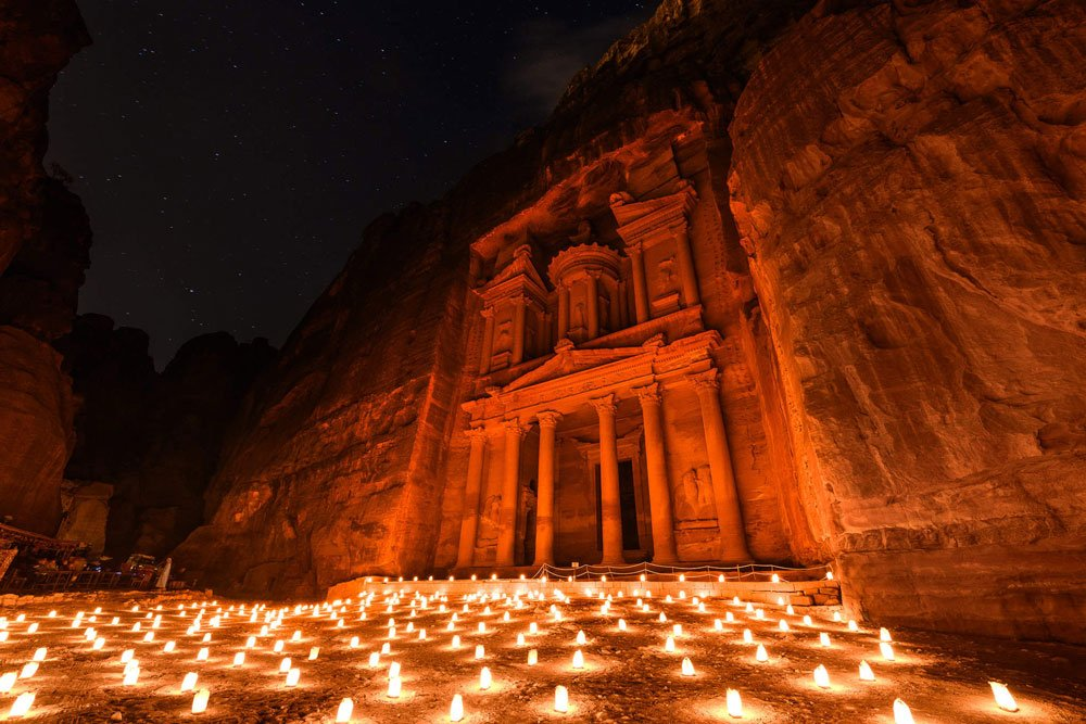 akasi noor kam13 - عکاسی با نور کم