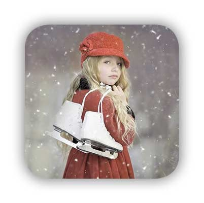 portrait photography 402x400 - 5 تمرین ساده برای تقویت مهارت عکاسی