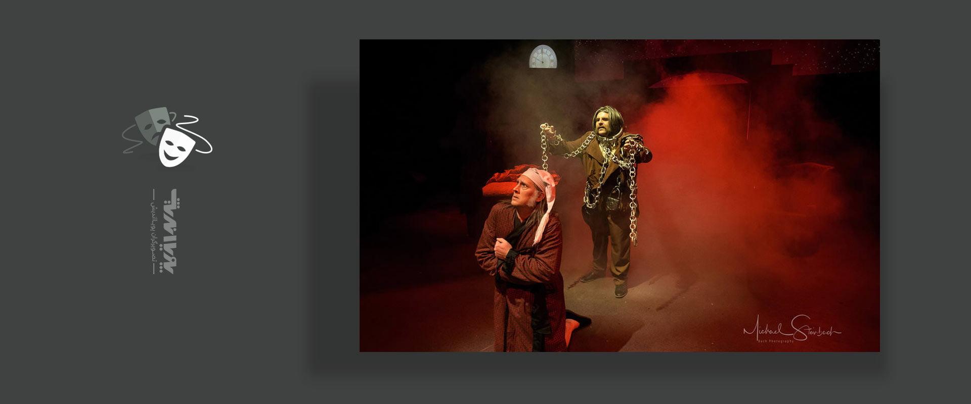 theatre photography 4 - نکات مهم برای عکاسی از تئاتر