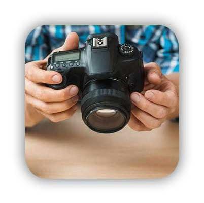 Electronic Front Curtain Shutter Explained shakhes 402x400 - 5 تمرین ساده برای تقویت مهارت عکاسی